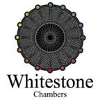 Whitestone Chambers Law Firm