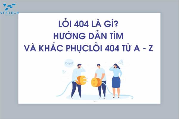 loi 404