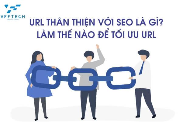 URL THAN THIEN SEO