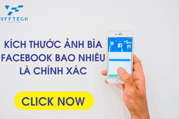 kich thuoc anh bia facebook