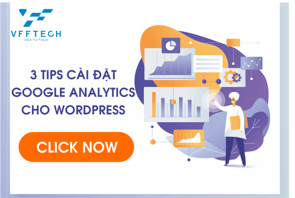 cai dat google analytics