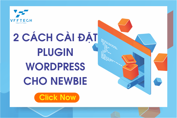 cai dat plugin wordpress