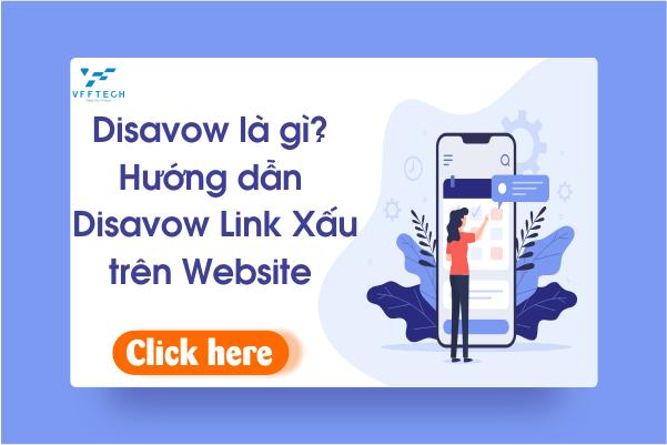 disavow link xau