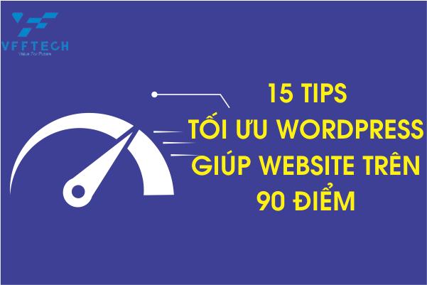 tips toi uu wordpress