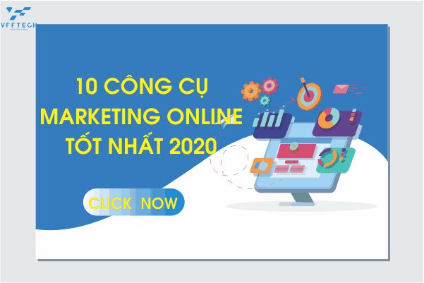cong cu marketing online