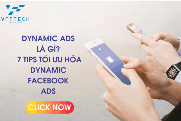 dynamic ads la gi