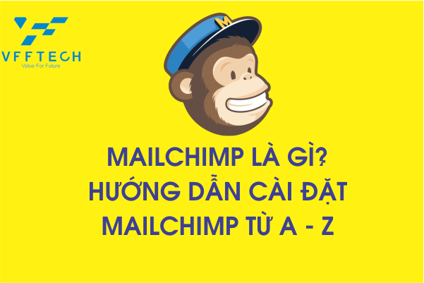 maichimp