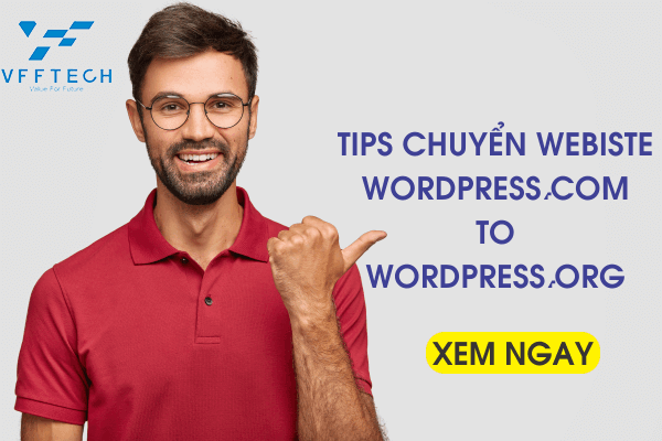 chuyen-wordpress.com-sang-wordpress.org_
