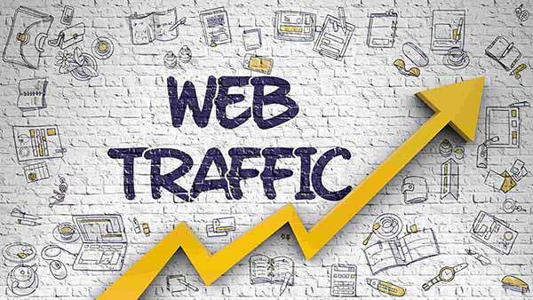 cách chăm sóc nội dung website 1