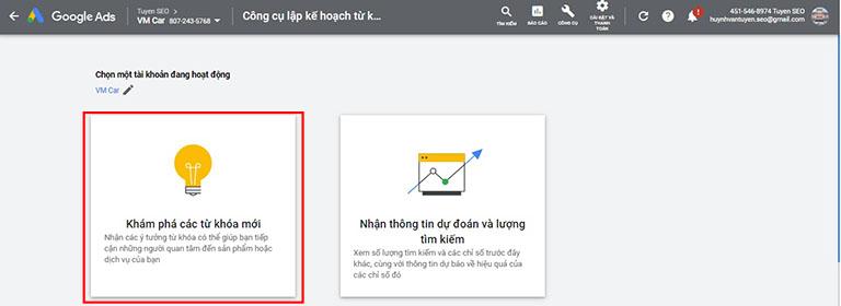 Cách viết bài chuẩn seo website lên top Google với 7 bước 10