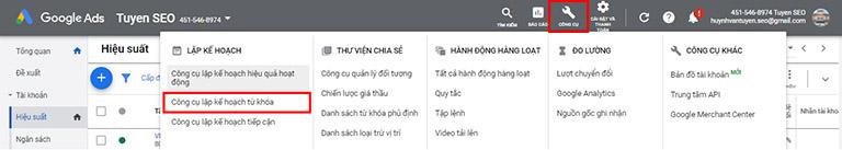 Cách viết bài chuẩn seo website lên top Google với 7 bước 9