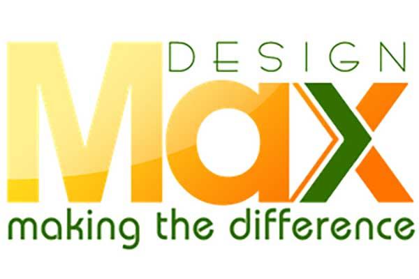 Công Ty TNHH thương Mại Dịch Vụ Max Group