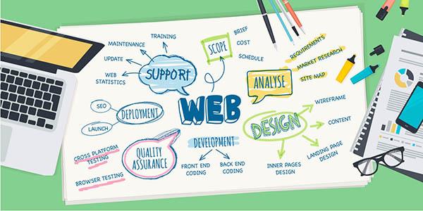 Top 5 Dịch vụ quản trị Website chuyên nghiệp, uy tín, giá rẻ 5