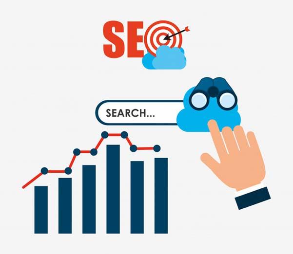 Dịch vụ viết bài chuẩn SEO cho Website 2