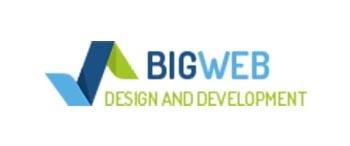 Công ty seo chuyên nghiệp BIGWEB
