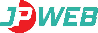 Công ty seo chuyên nghiệp JPWEB